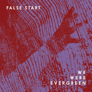 False Start - Remixes