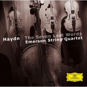 Listening Guide (Haydn: Seven Last Words)