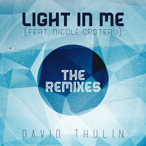 Light In Me - The Remixes
