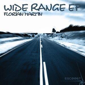 Wide Range EP