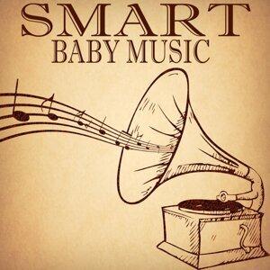 Smart Baby Music