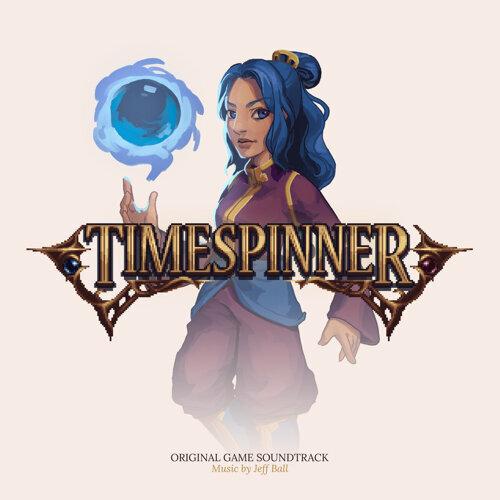 Timespinner (Original Game Soundtrack)