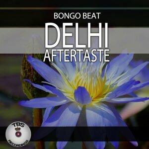 Delhi Aftertaste