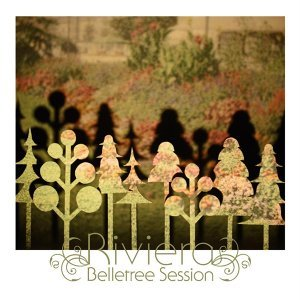 Belletree Session