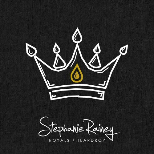Royals / Teardrop