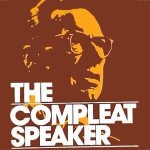 Compleat Speaker