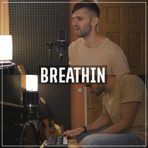 Breathin (Acoustic Piano)