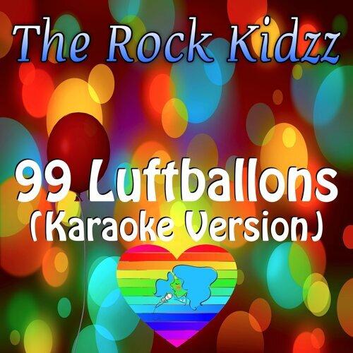 The Rock Kidzz