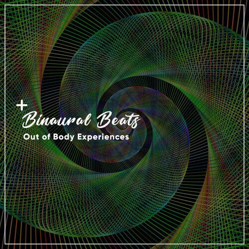 Low Frequency Delta Waves for Deep Sleep-Binaural Beats Isochronic