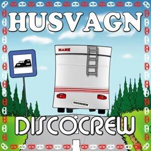 Husvagn (Radio Edit)