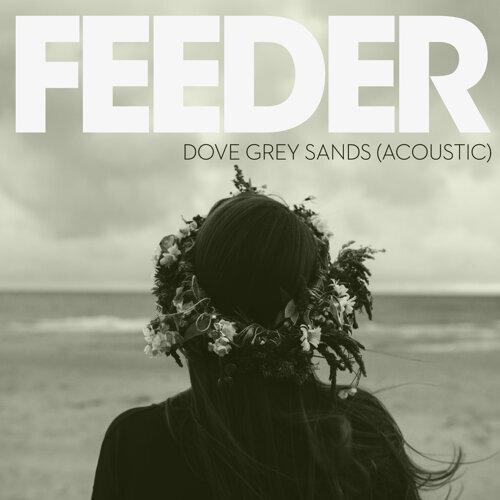 Dove Grey Sands - Acoustic Version