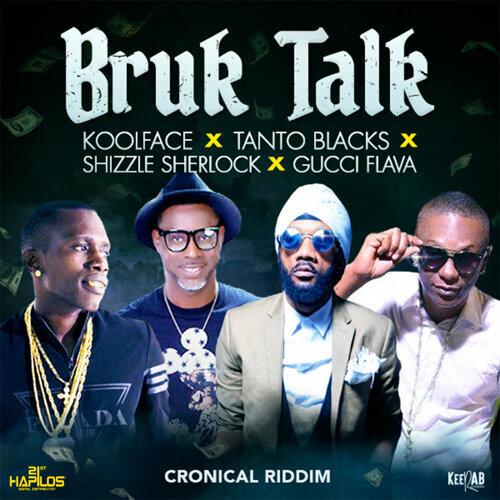 Bruk Talk
