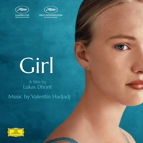 """Flying - From """"Girl"""" Original Motion Picture Soundtrack"""