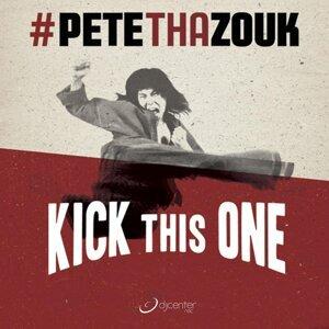 Kick This One