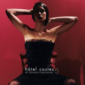 Hôtel Costes 5