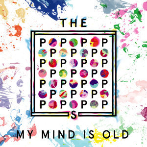 My Mind Is Old (Remixes)