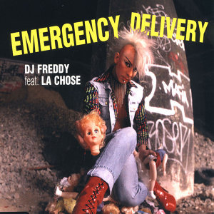 Emergency Delivery