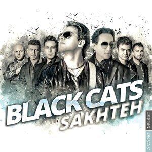 Sakhteh