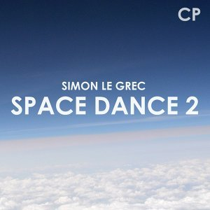Space Dance 2