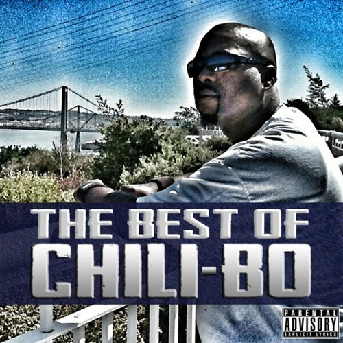 The Best of Chili-Bo