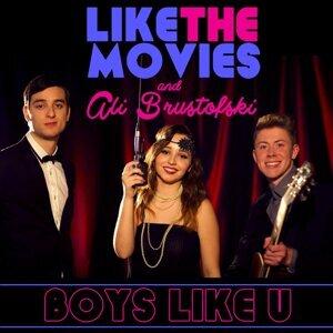 Boys Like U