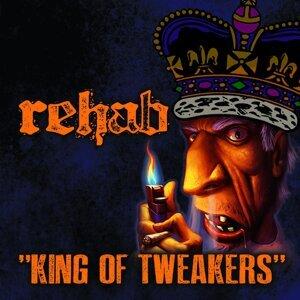 King of Tweakers