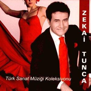 Endülüste Raks - Türk Müziği Ziyafeti