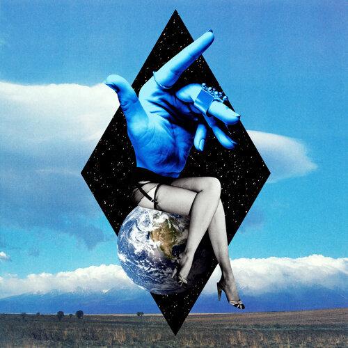 Solo (feat. Demi Lovato) - Syn Cole Remix