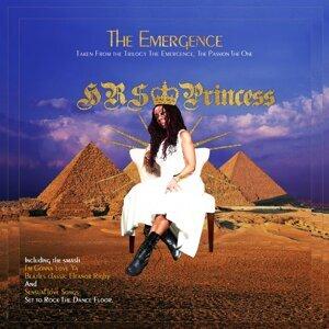 The Emeregence