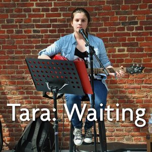 Tara Waiting Jazzversion