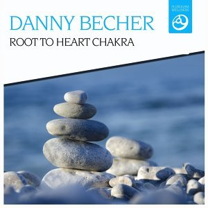 Root to Heart Chakra