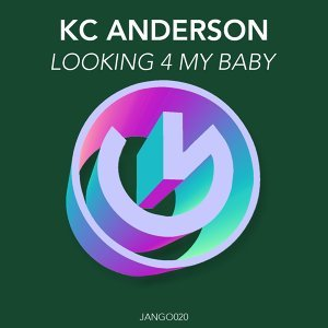 Looking 4 My Baby - Main Mix