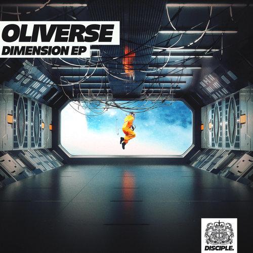 Dimension EP