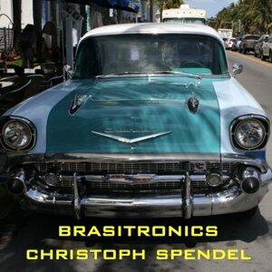 Brasitronics