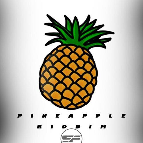 Soul Faya - Pineapple Riddim - Instrumental - KKBOX