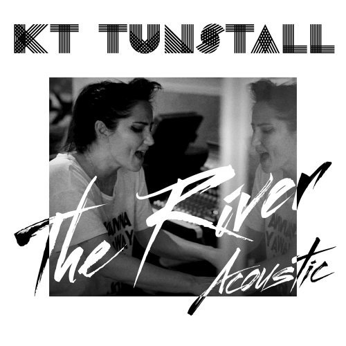 The River - Acoustic