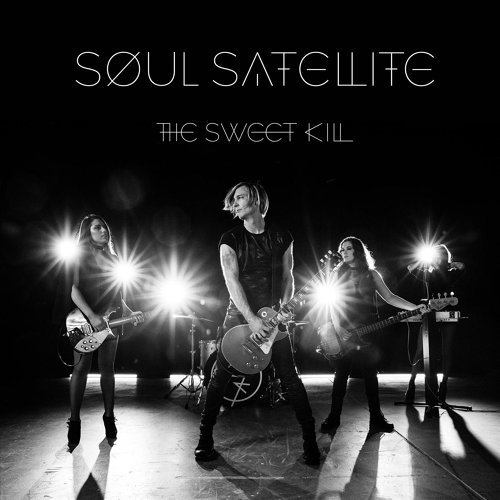 Soul Satellite