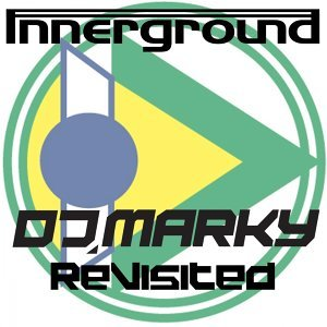 DJ Marky Revisited