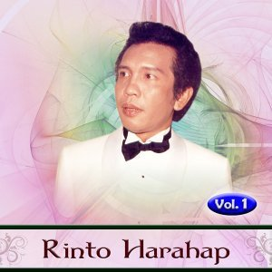 The Best of Rinto Harahap, Vol. 1
