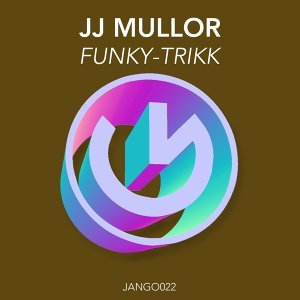 Funky-Trikk