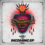 Incoming EP