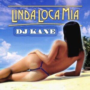 Linda Loca Mia