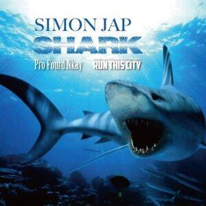SHARK (SHARK)