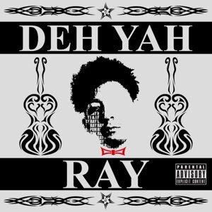 DEH YAH -Single