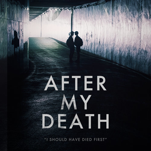 After My Death (Original Motion Picture Soundtrack)
