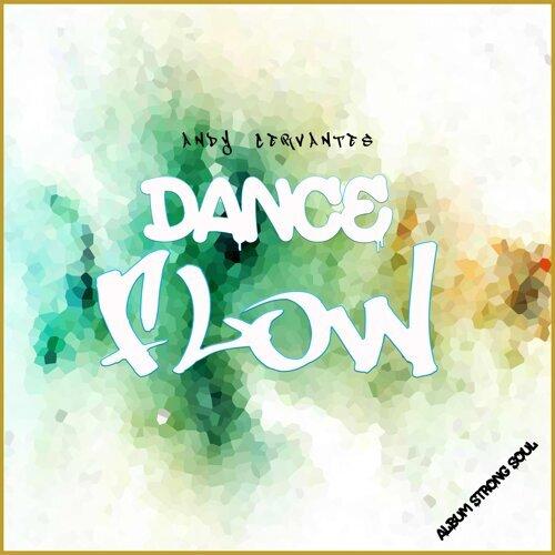 Dance Flow - Short Version