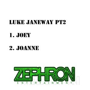 Luke Janeway, Pt. 2