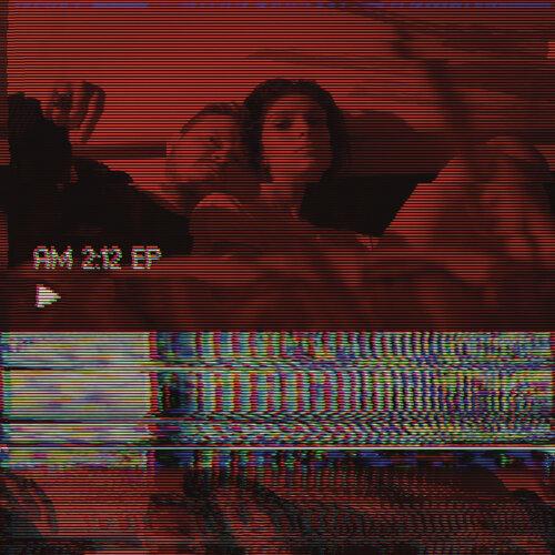 AM 2:12