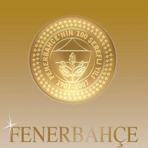 Fenerbahçe 100. Yıl Marşları