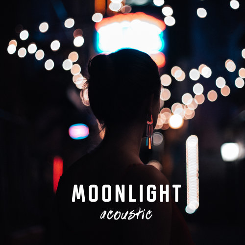Moonlight - Acoustic
